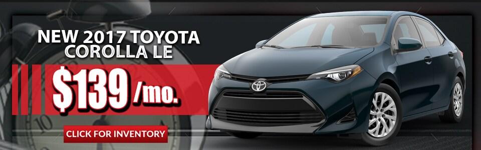 Alamo Toyota in San Antonio TX  New  Used Car Dealer Serving