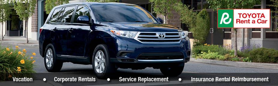 Alamo Toyota  New Toyota dealership in San Antonio TX 78232