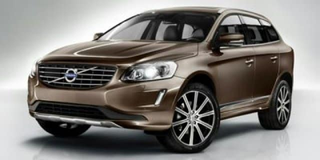 New 2016 Volvo XC60 T5 Premier SUV DYNAMIC_PREF_LABEL_AUTO_NEW_DETAILS_INVENTORY_DETAIL1_ALTATTRIBUTEAFTER