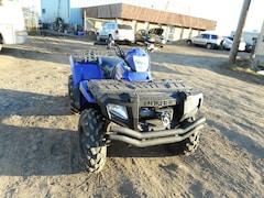 2005 POLARIS Sportsman 500 High Output