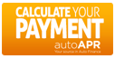 Calculate Your Payment by AutoAPR