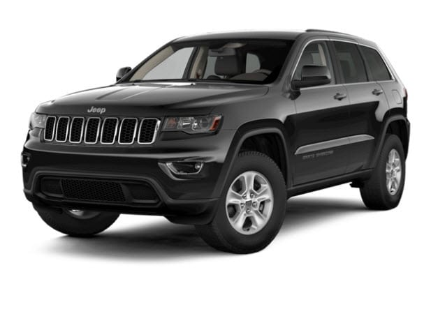 as the base trim level of the 2017 jeep grand cherokee the laredo. Cars Review. Best American Auto & Cars Review