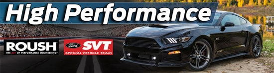 all american ford of hackensack is an official roush performance. Cars Review. Best American Auto & Cars Review