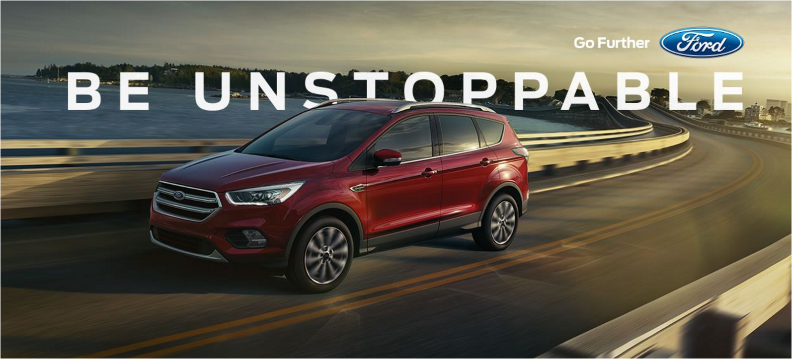 2017 ford escape old bridge nj features photos specs. Cars Review. Best American Auto & Cars Review