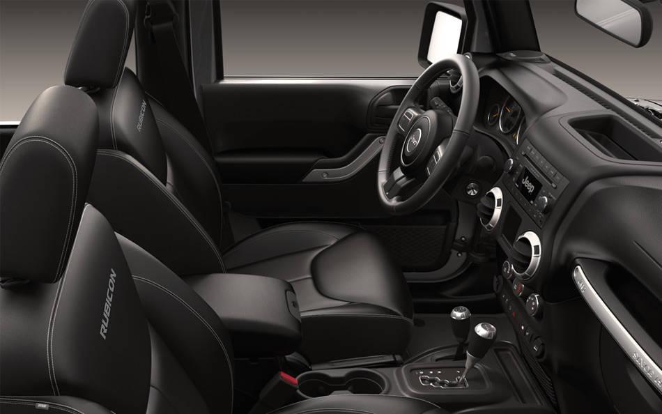 2015 Jeep Wrangler Unlimited Nashua Nh Nashua Jeep Dealer