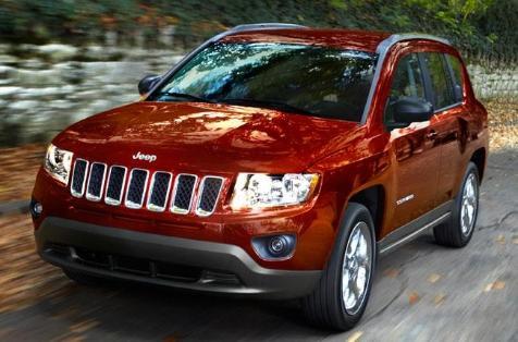 jeep compass vs honda cr v comparison jeep dealer nashua nh