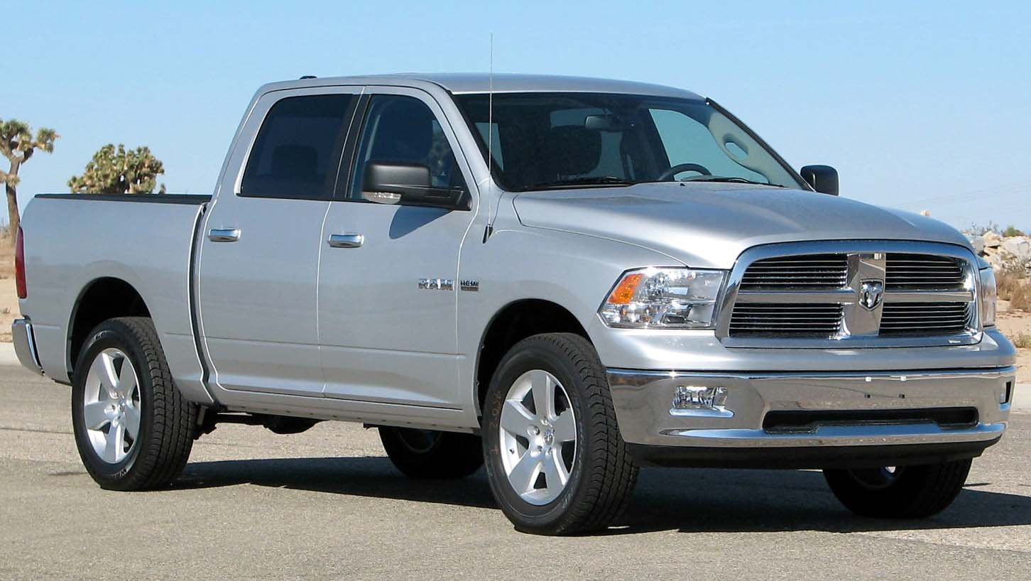 Ed D D B D F B E C B X on 2004 Dodge Dakota 4 Door
