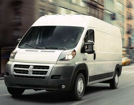 ram promaster vs ford transit ram truck dealer nashua nh. Black Bedroom Furniture Sets. Home Design Ideas