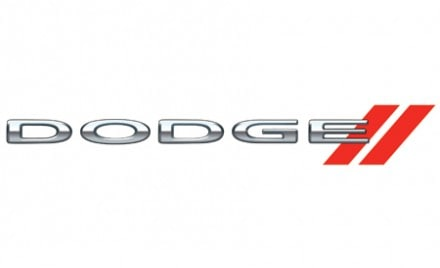 Chrysler Jeep Dodge RAM new & used cars for sale Fort