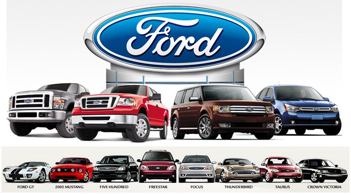 used cars fort worth tx used cars trucks tx triple f 2016 car. Cars Review. Best American Auto & Cars Review