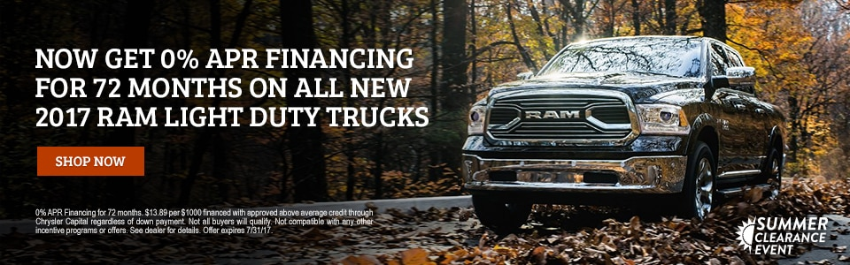 Autonation Ram Dealership Fort Worth >> Chrysler Dodge Jeep RAM Dealership Near Me Fort Worth, TX | AutoNation Chrysler Dodge Jeep RAM ...