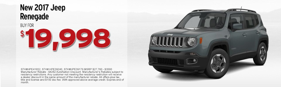 chrysler dodge jeep ram dealership near me fort worth tx autonation. Cars Review. Best American Auto & Cars Review