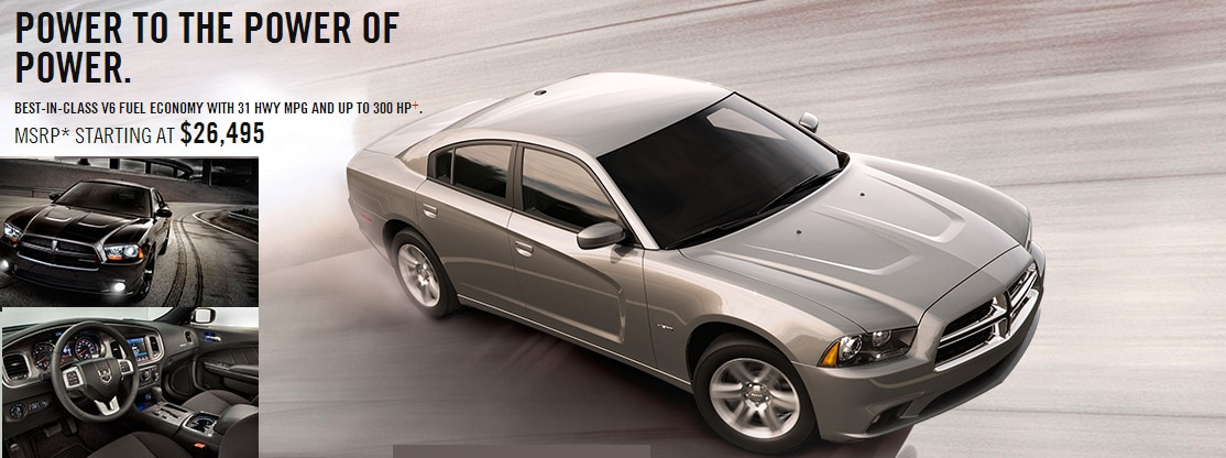 2014 dodge charger in dallas at allen samuels dodge dealer. Cars Review. Best American Auto & Cars Review