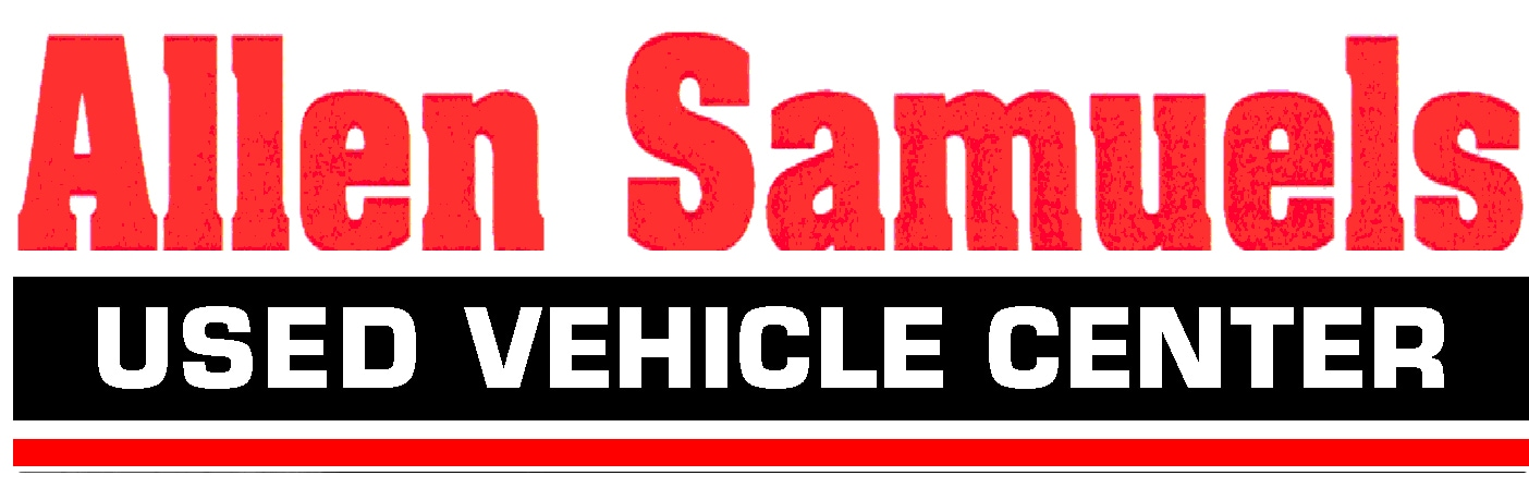 used cars logo used car amp truck inventory. Cars Review. Best American Auto & Cars Review