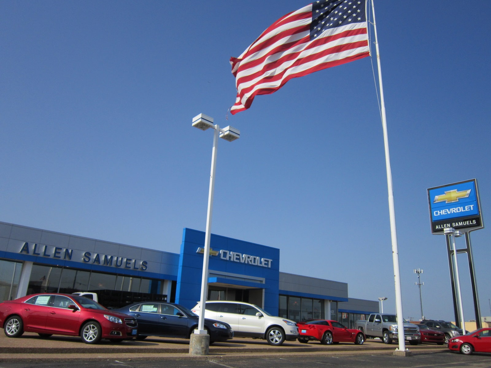 why purchase a new car truck or suv from allen samuels chevrolet waco. Cars Review. Best American Auto & Cars Review