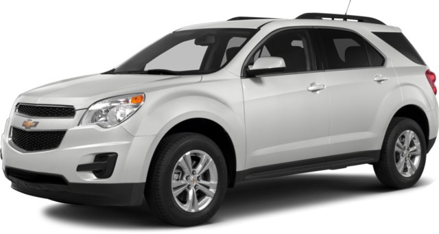 houston chevrolet dealer 2016 chevrolet equinox suv car in houston. Cars Review. Best American Auto & Cars Review