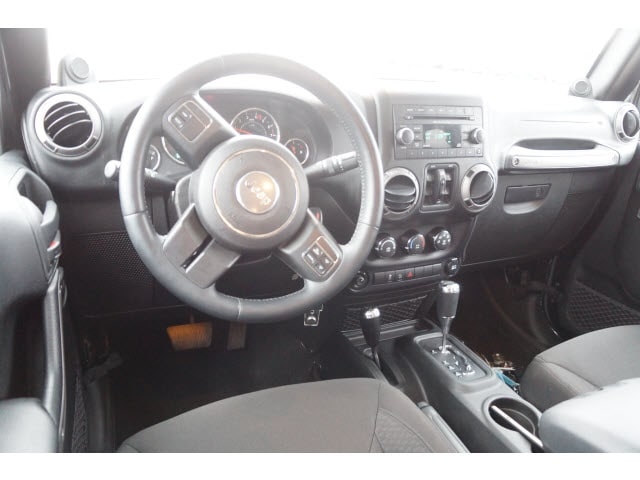 used 2014 jeep wrangler unlimited sport 4x4 for sale in waco tx. Cars Review. Best American Auto & Cars Review