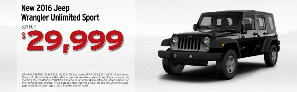 chrysler dodge jeep ram dealer near me fort worth tx autonation. Cars Review. Best American Auto & Cars Review