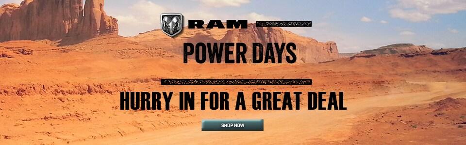 Autonation Ram Dealership Fort Worth >> Chrysler Dodge Jeep RAM Dealer Near Me Fort Worth, TX | AutoNation Chrysler Dodge Jeep RAM North ...