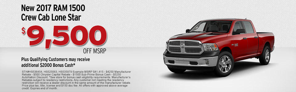 chrysler dodge jeep ram dealership near me houston tx autonation. Cars Review. Best American Auto & Cars Review