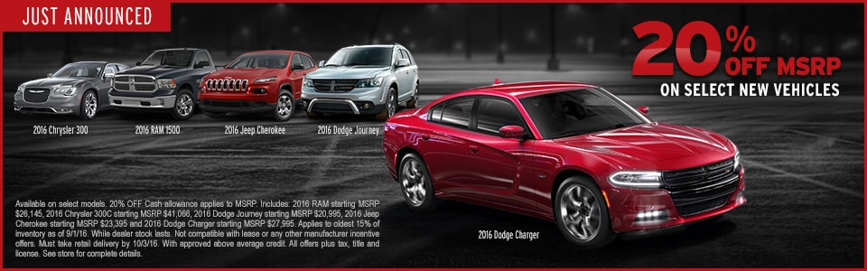 dodge jeep ram dealership near me katy tx autonation chrysler dodge. Cars Review. Best American Auto & Cars Review