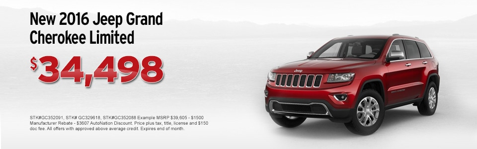 chrysler dodge jeep ram dealership near me katy tx autonation. Cars Review. Best American Auto & Cars Review