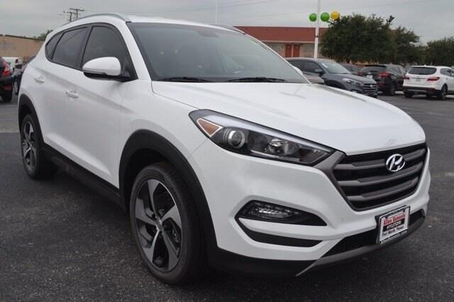 Hyundai Dealership In Fort Worth >> New 2016 Hyundai Tucson Sport w/Beige Interior SUV For Sale Fort Worth | KM8J33A28GU035686
