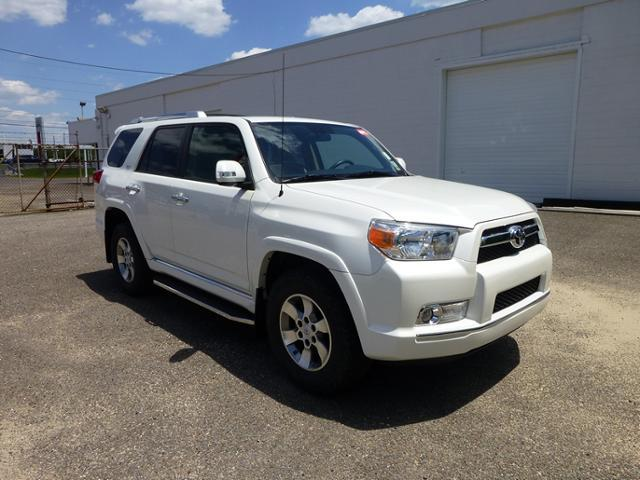 Toyota Service Specials And Deals | All Star Toyota of CODES Get Deal Toyota Service Specials Near Prairieville And Central, LA. 4-WHEEL ALIGNMENT SPECIAL. Rental must be returned on same day it was rented. Price does not include tax.