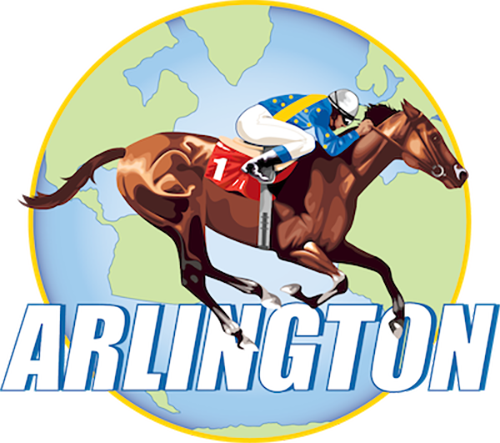 Arlington Heights Park