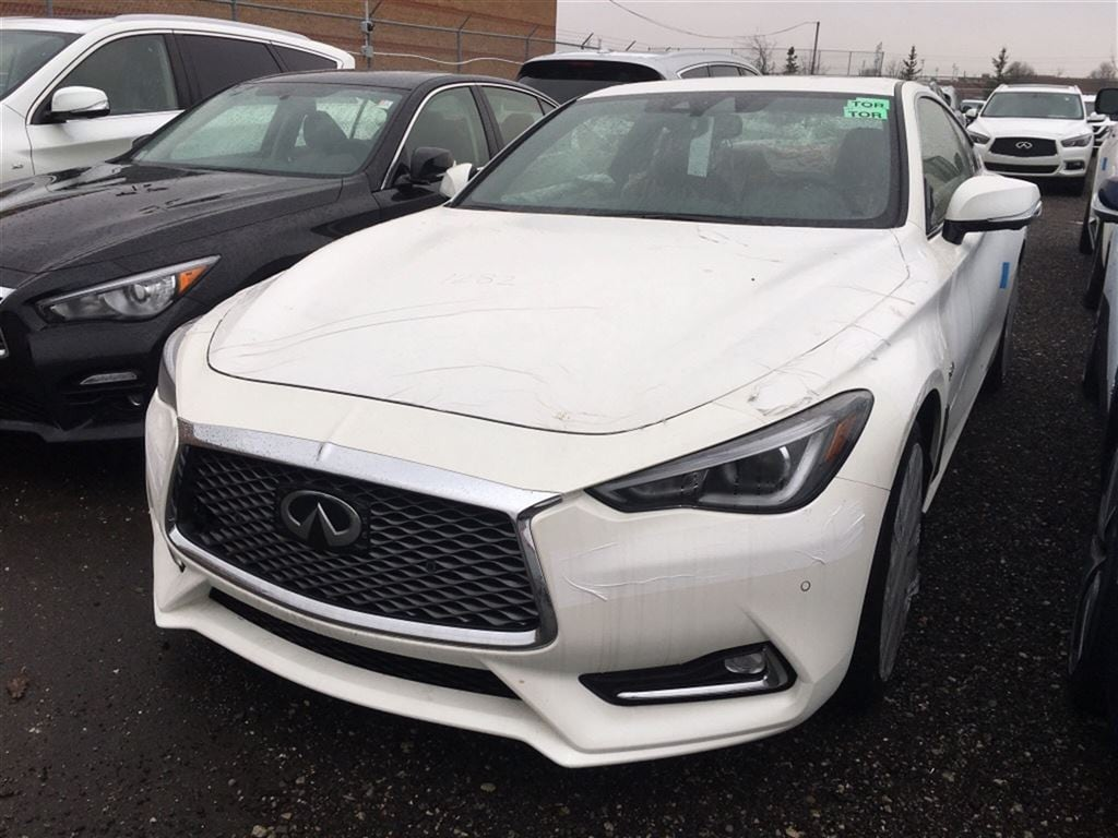 new inventory alta infiniti in woodbridge 2017   2018