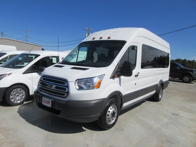 2018 ford transit. brilliant ford 2018 ford transit passenger wagon xlt truck with ford transit