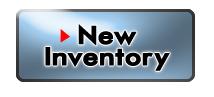 New Sprinter Inventory