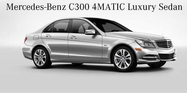 felix sabates mercedes benz of south charlotte february 2016 car. Cars Review. Best American Auto & Cars Review
