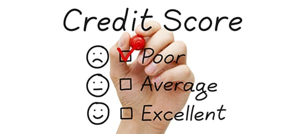 How to improve car loans on bad credit