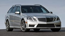 Mercedes-Benz Styling