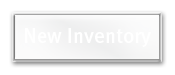 New Inventory button