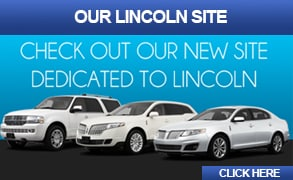 Our Lincoln Site