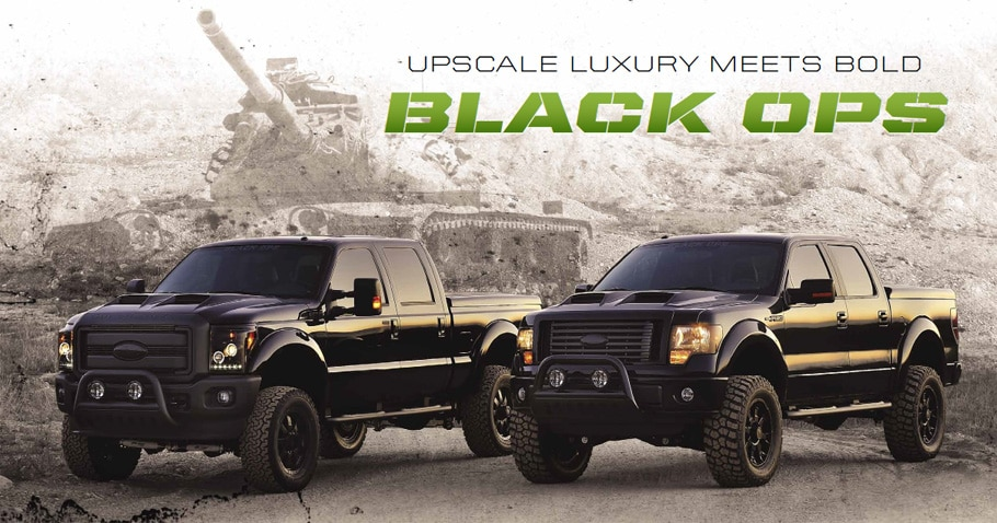 2014 Ford F350 Black Ops Edition For Sale Autos Post