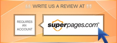 superpages.com
