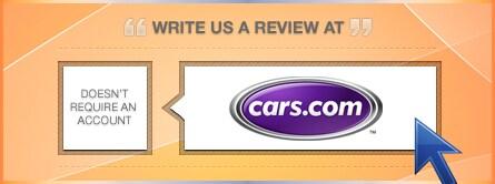 www.cars.com