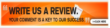 Write Conyers Nissan A Review