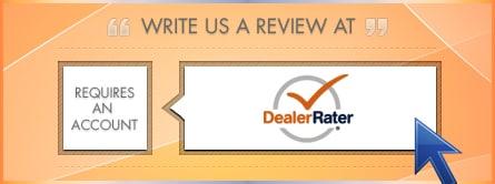 www.dealerrater.com