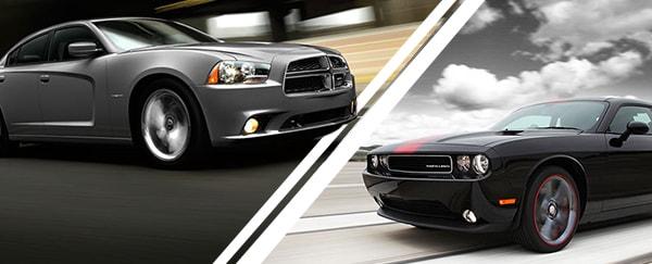 dodge charger vs challenger compare cars. Black Bedroom Furniture Sets. Home Design Ideas