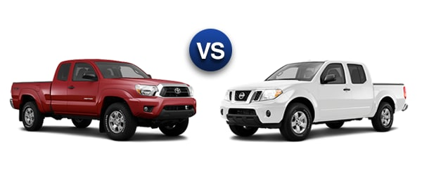 Used 2001 Nissan Frontier Pricing Features Edmunds