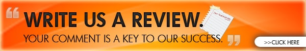 Write A Review for Naples VW in Southern Florida