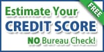 Free Credit Estimator