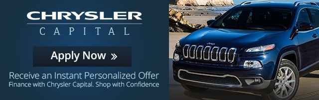 chrysler capital. Cars Review. Best American Auto & Cars Review