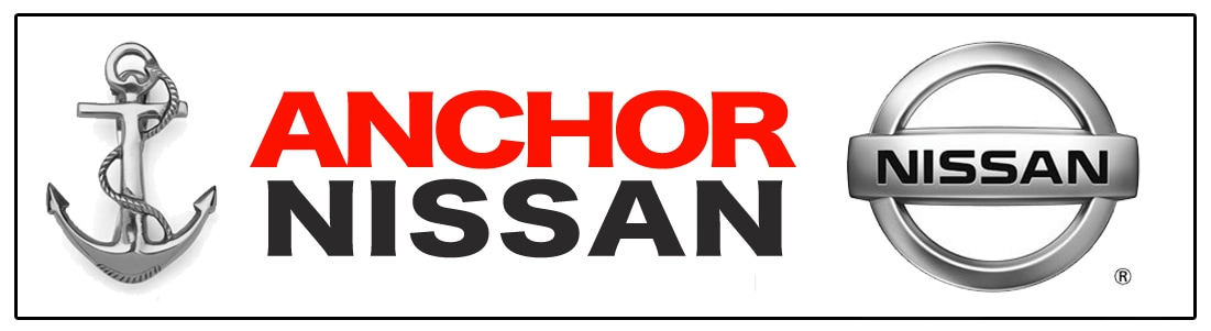 Anchor Nissan | New Nissan dealership in North Smithfield ...