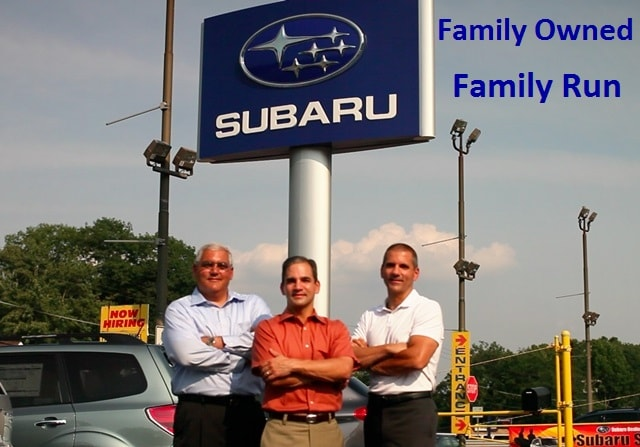 about anchor subaru in north smithfield ri new used car dealership serving providence. Black Bedroom Furniture Sets. Home Design Ideas