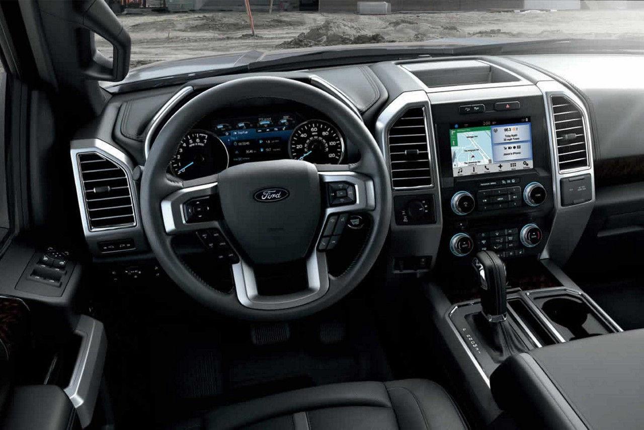 2017 ford f 250 platinum for sale in pleasanton